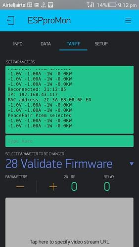 Screenshot_2018-03-01-21-12-29