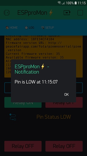 ESPproMon%20V35%20pin%20status%20alerts